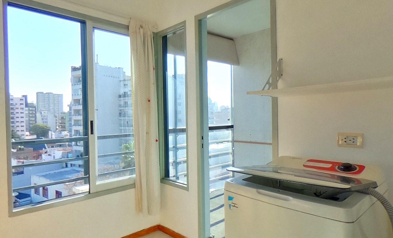FotoDepartamento en Venta |  en  Caballito ,  Capital Federal  Viel al 900