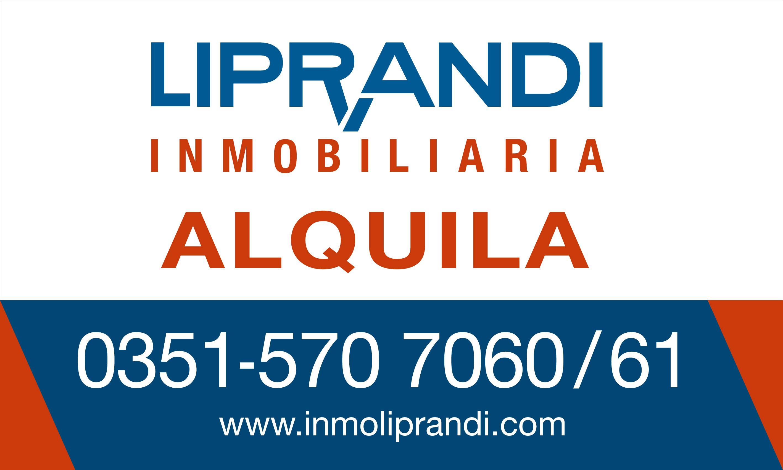 Foto Departamento en Alquiler |  en  Nueva Cordoba,  Capital  AMBROSIO OLMOS al 900