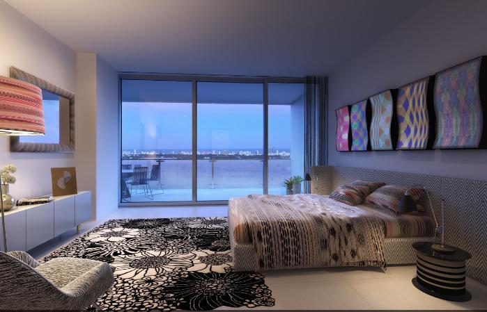 FotoDepartamento en Venta |  en  Key Biscayne,  Miami-dade  al 700