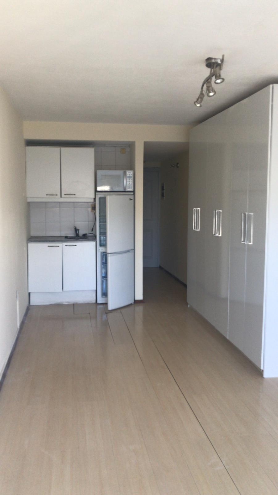 FotoDepartamento en Venta    en  Pocitos ,  Montevideo  Francisco Vidal y Solano Antuña