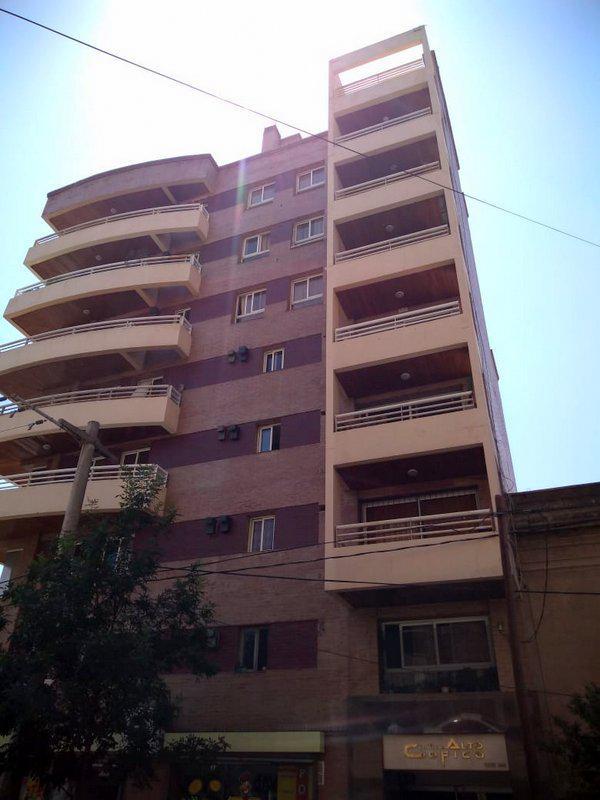 FotoDepartamento en Venta    en  Cofico,  Cordoba  SUCRE al 1400