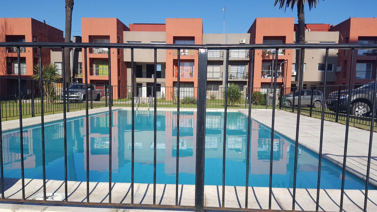 Foto Departamento en Venta |  en  San Miguel,  San Miguel  Pringles al 800