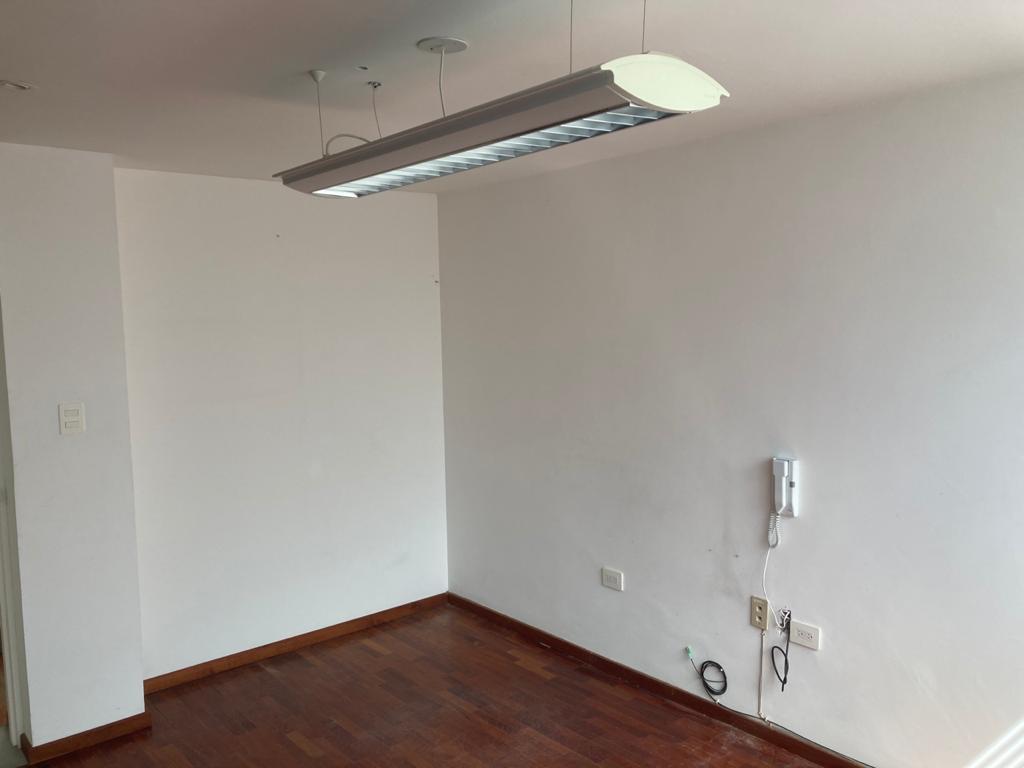 FotoOficina en Renta |  en  Anzures,  Puebla  Oficina en renta zona Plaza Dorada, oficina de 12m2 con Excelente Ubicacion