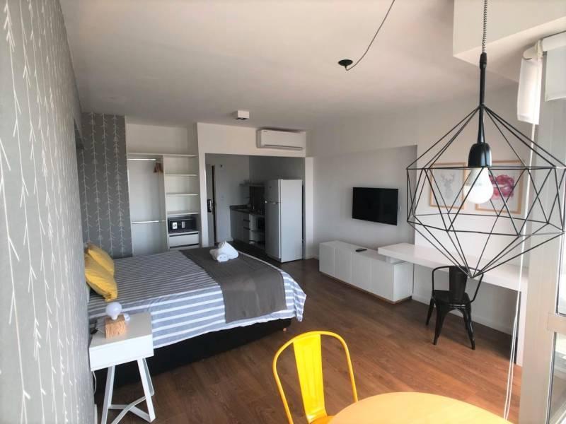 FotoDepartamento en Venta |  en  Retiro,  Centro (Capital Federal)  Esmeralda al 900