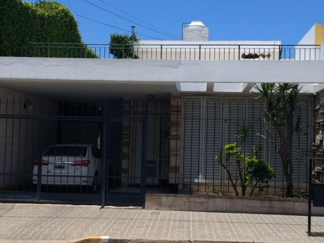 Belgrano 522 - Gaggiotti Inmobiliaria cuenta con más de 50 años desde que se inicio en el negocio de los servicios inmobiliarios.
