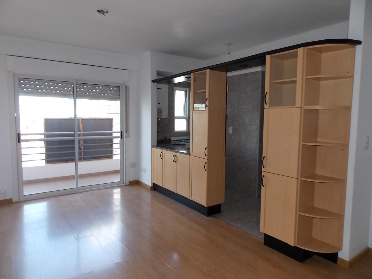 FotoDepartamento en Venta    en  Nuñez ,  Capital Federal  Larralde al 2600