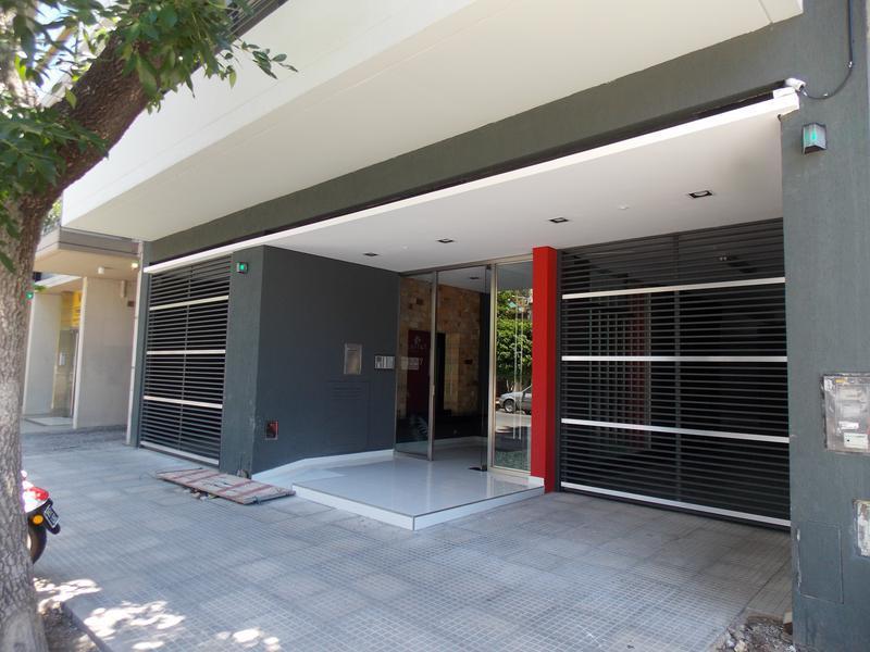 FotoDepartamento en Venta    en  Villa Urquiza ,  Capital Federal  ECHEVERRIA al 5200