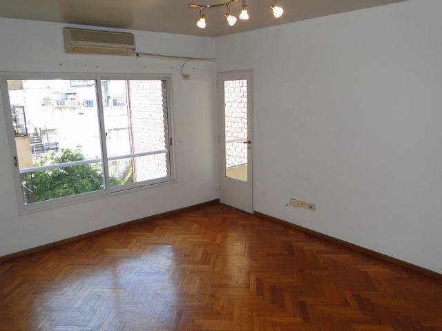 FotoDepartamento en Venta |  en  Belgrano ,  Capital Federal  Obligado al 2700