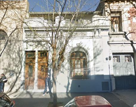 FotoPH en Venta |  en  Palermo ,  Capital Federal  Arevalo al 1400