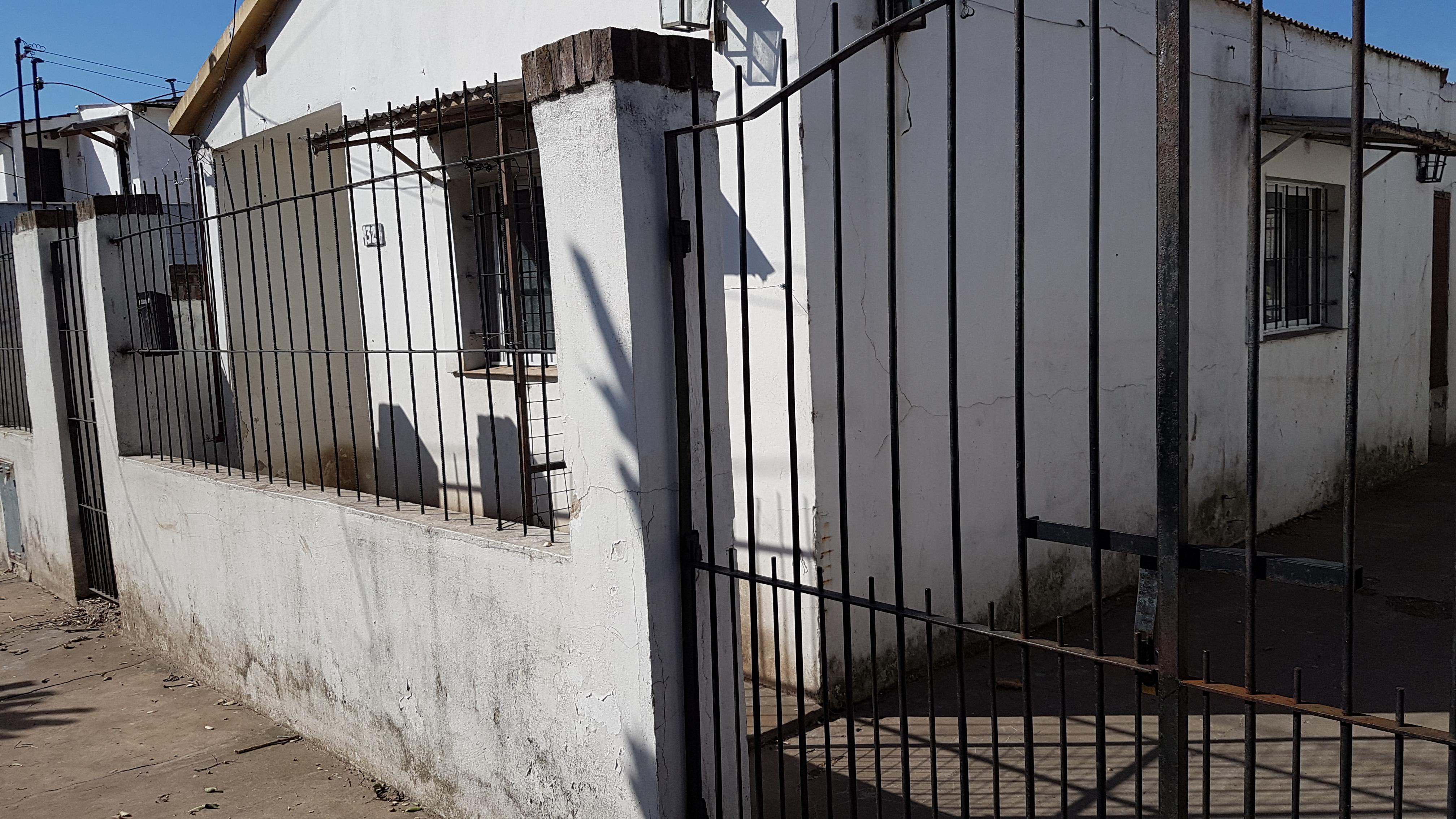 FotoPH en Venta |  en  Don Torcuato,  Tigre  Ituzaingo al 1300