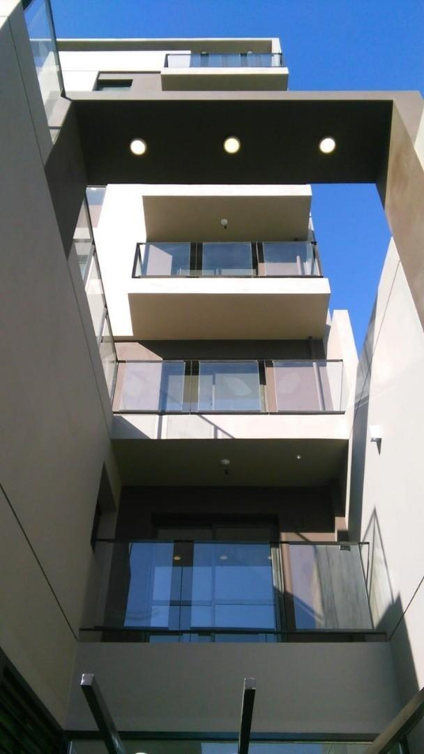 FotoDepartamento en Venta |  en  Centro,  Cordoba Capital  Salta  500