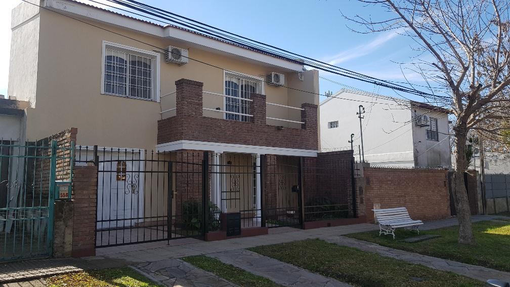 FotoCasa en Venta |  en  Granadero Baigorria,  Rosario  Los Aromos 564
