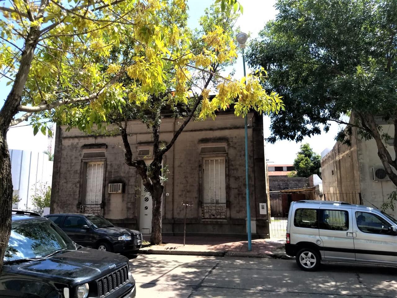 Reconquista 529 - Gaggiotti Inmobiliaria cuenta con más de 50 años desde que se inicio en el negocio de los servicios inmobiliarios.