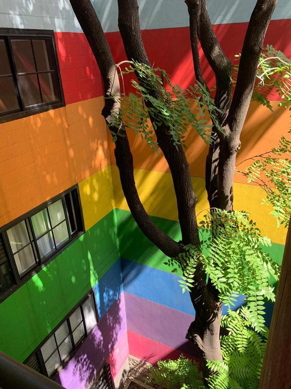 FotoDepartamento en Alquiler |  en  San Fernando ,  G.B.A. Zona Norte  Peron 858