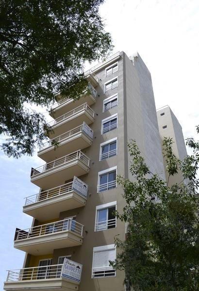 FotoDepartamento en Venta |  en  Villa Urquiza ,  Capital Federal  Díaz Colodrero al 3000