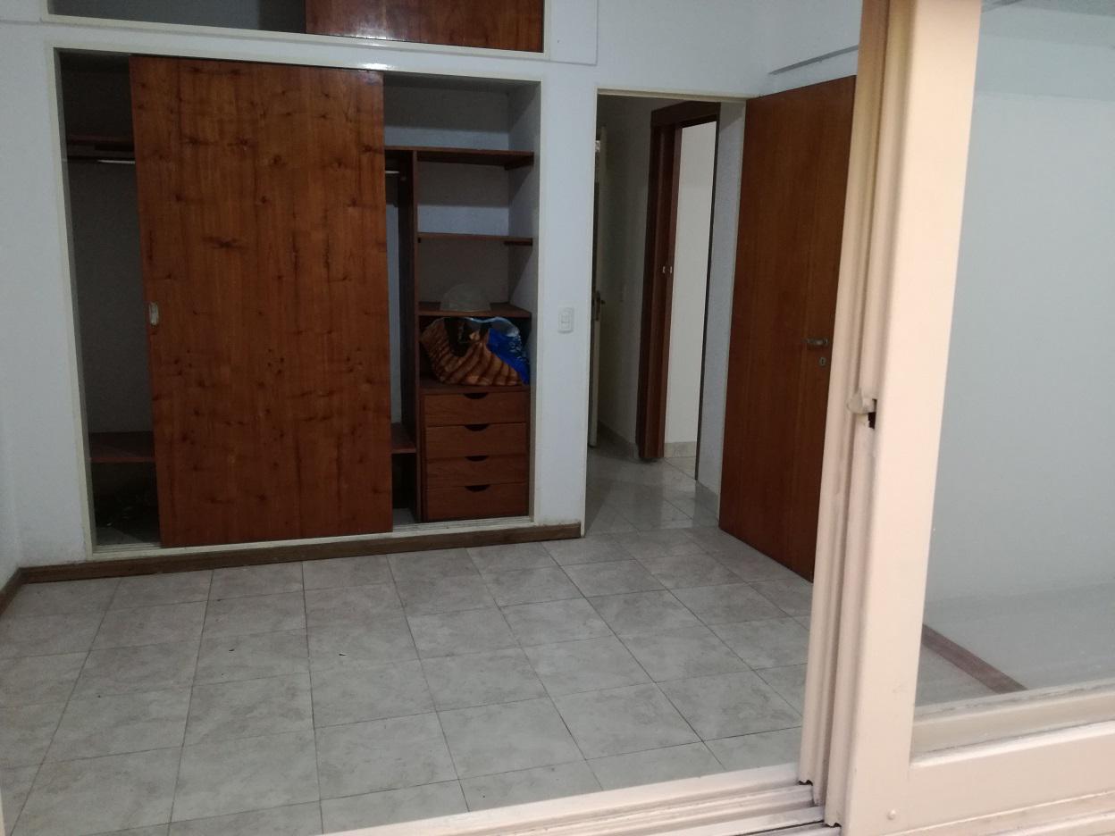 FotoDepartamento en Venta |  en  Ramos Mejia Norte,  Ramos Mejia  Av. Gaona al 2200