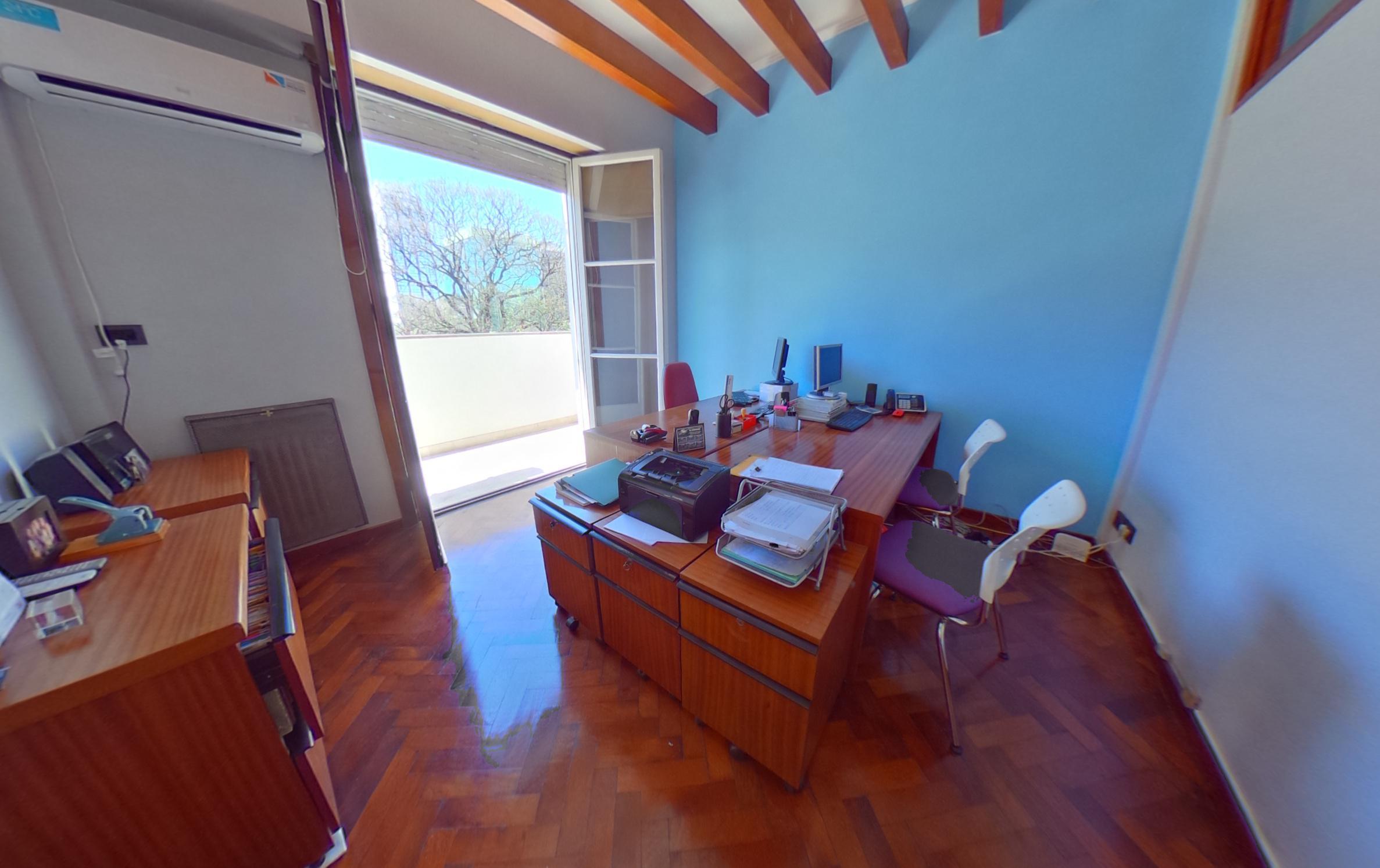 FotoOficina en Alquiler |  en  San Nicolas,  Centro (Capital Federal)  Cerrito al 100