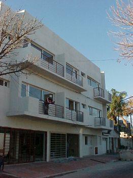 Paraguay al 100 - Gaggiotti Inmobiliaria cuenta con más de 50 años desde que se inicio en el negocio de los servicios inmobiliarios.