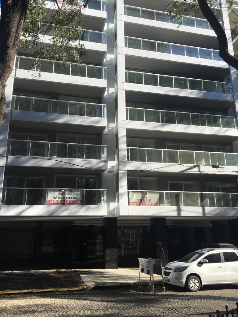 FotoDepartamento en Venta |  en  Belgrano ,  Capital Federal  Olleros al 1600