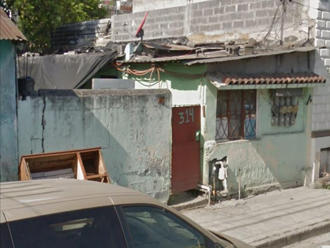 FotoTerreno en Venta |  en  Independencia,  Monterrey  Terreno Independencia, - 2 de abril, cerca Morones Prieto