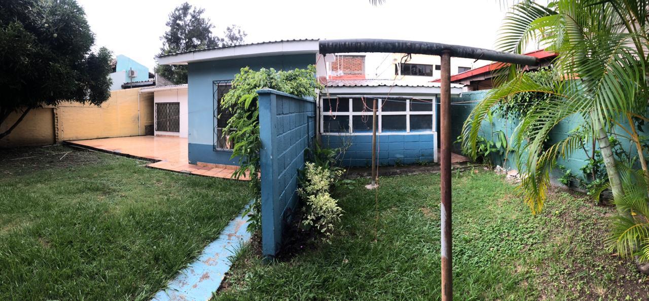 FotoCasa en Renta |  en  Florencia Norte,  Tegucigalpa  Casa en Renta Colonia Florencia Tegucigalpa