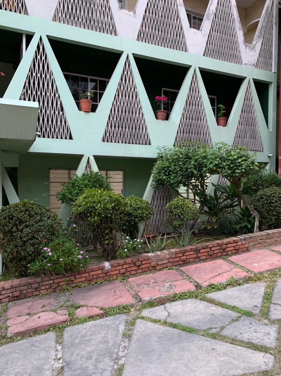 FotoDepartamento en Venta    en  Campbell,  Tampico  Campbell