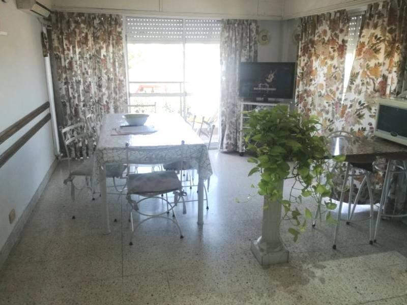 FotoDepartamento en Venta |  en  Villa Luzuriaga,  La Matanza  Centenera  al 100