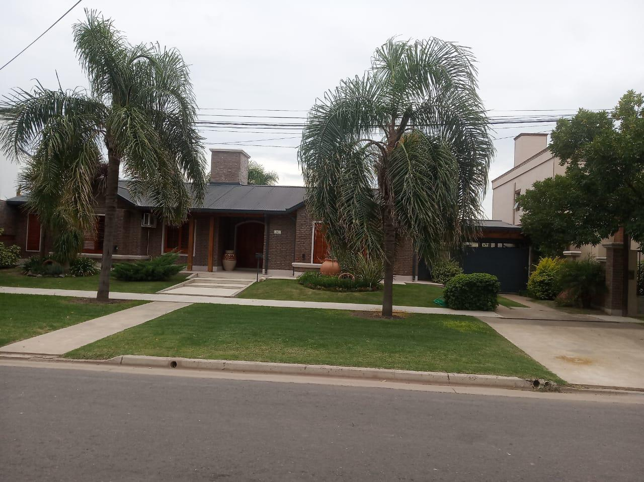 Suipacha 429-435 - Gaggiotti Inmobiliaria cuenta con más de 50 años desde que se inicio en el negocio de los servicios inmobiliarios.