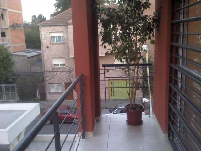 FotoDepartamento en Alquiler    en  San Miguel ,  G.B.A. Zona Norte  Pringles al 800