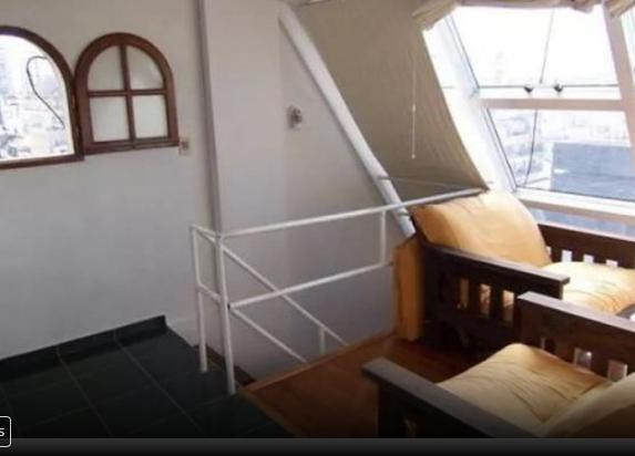 FotoDepartamento en Venta |  en  Recoleta ,  Capital Federal  Av Santa Fe 1100 PISO 12