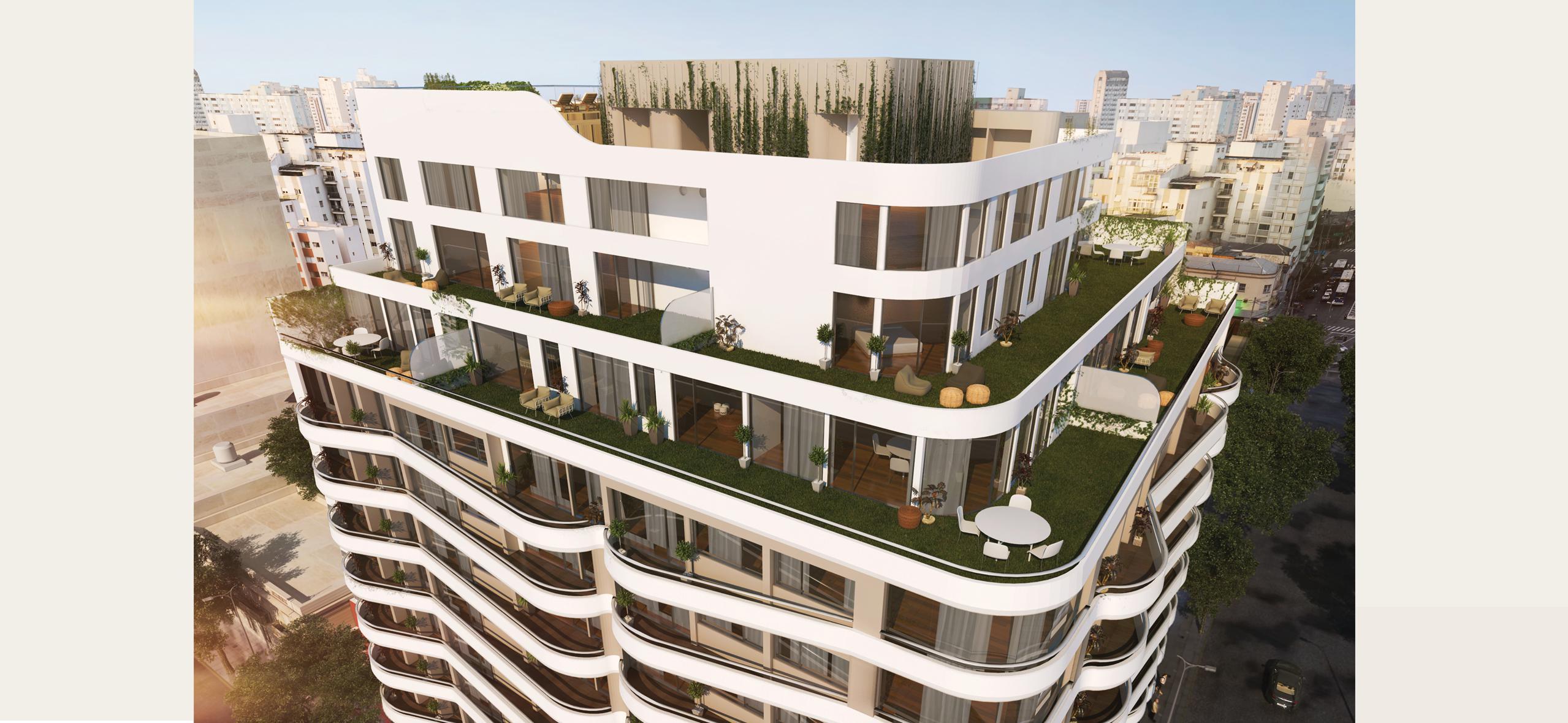 FotoDepartamento en Venta |  en  Belgrano R,  Belgrano  Mendoza al 3000