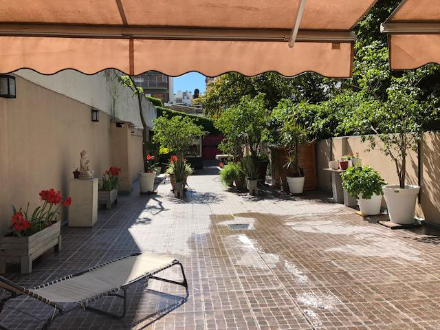 FotoDepartamento en Venta    en  Palermo ,  Capital Federal  Bonpland al 2200