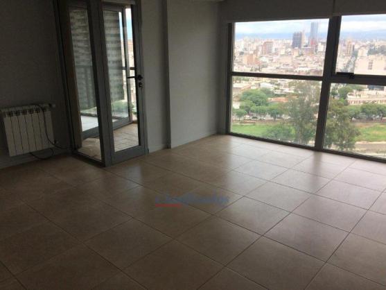 FotoDepartamento en Alquiler    en  General Paz,  Cordoba  Dos Dormitorios con Balcón - Cochera - Edificio Sonoma Ribera - B° General Paz