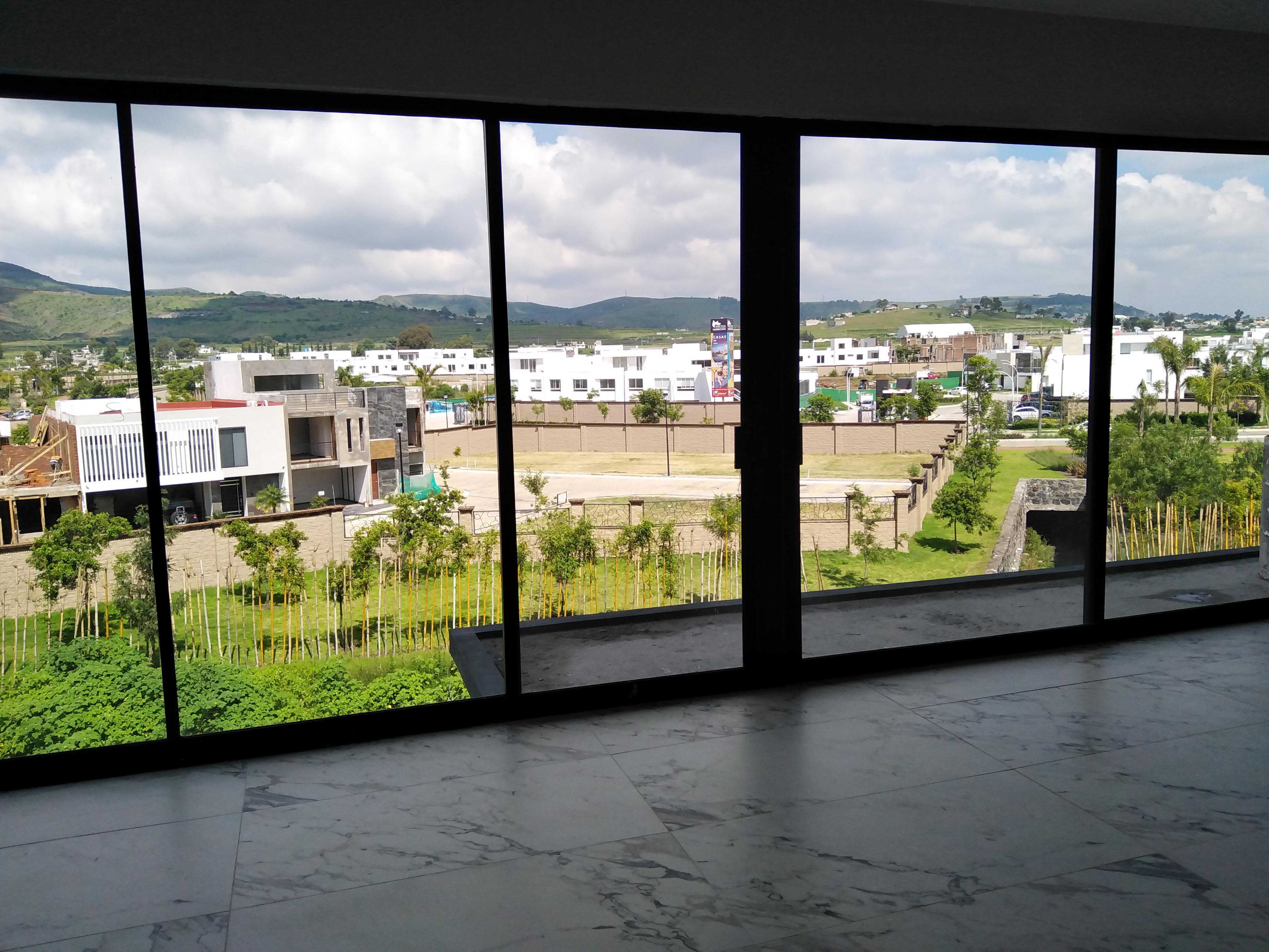 FotoDepartamento en Venta |  en  Fraccionamiento Lomas de  Angelópolis,  San Andrés Cholula  Departamento en Venta en Lomas de Angelopolis /  Cascata 2 recamaras con Balcon $2,305,000