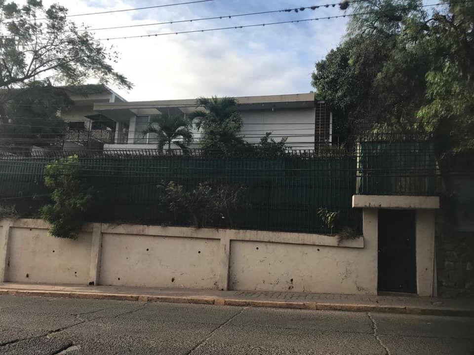 FotoCasa en Venta | Renta |  en  La Reforma,  Distrito Central  Casa En Renta o Venta Col. La Reforma Tegucigalpa