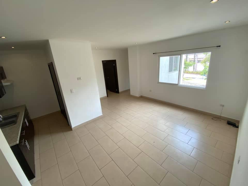 FotoDepartamento en Renta    en  Elvel,  Tegucigalpa  Apartamento En Renta Col. La Elvel Tegucigalpa