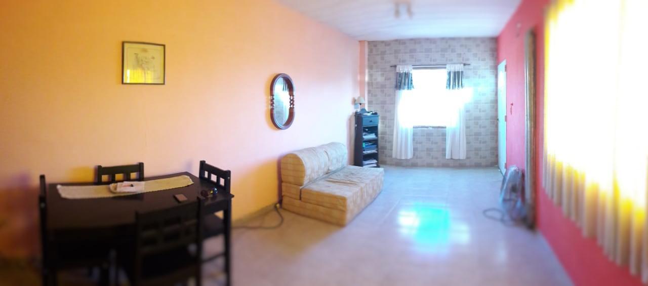 FotoDepartamento en Alquiler |  en  Villa Alonso,  Santa Rosa  VIlla Alonso