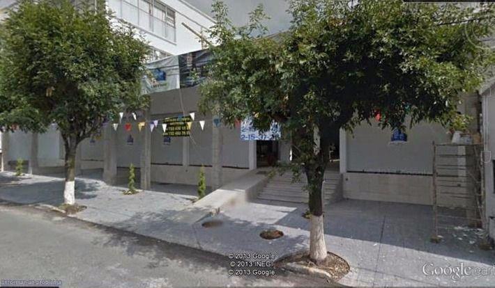 FotoLocal en Renta |  en  Electricistas Locales,  Toluca  Local en renta en City Plaza, Centro de Toluca. $20,000