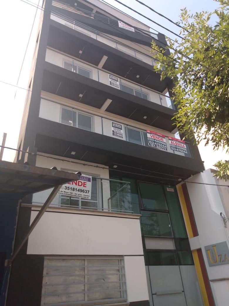 FotoDepartamento en Venta |  en  Cofico,  Cordoba  Urquiza al 1400