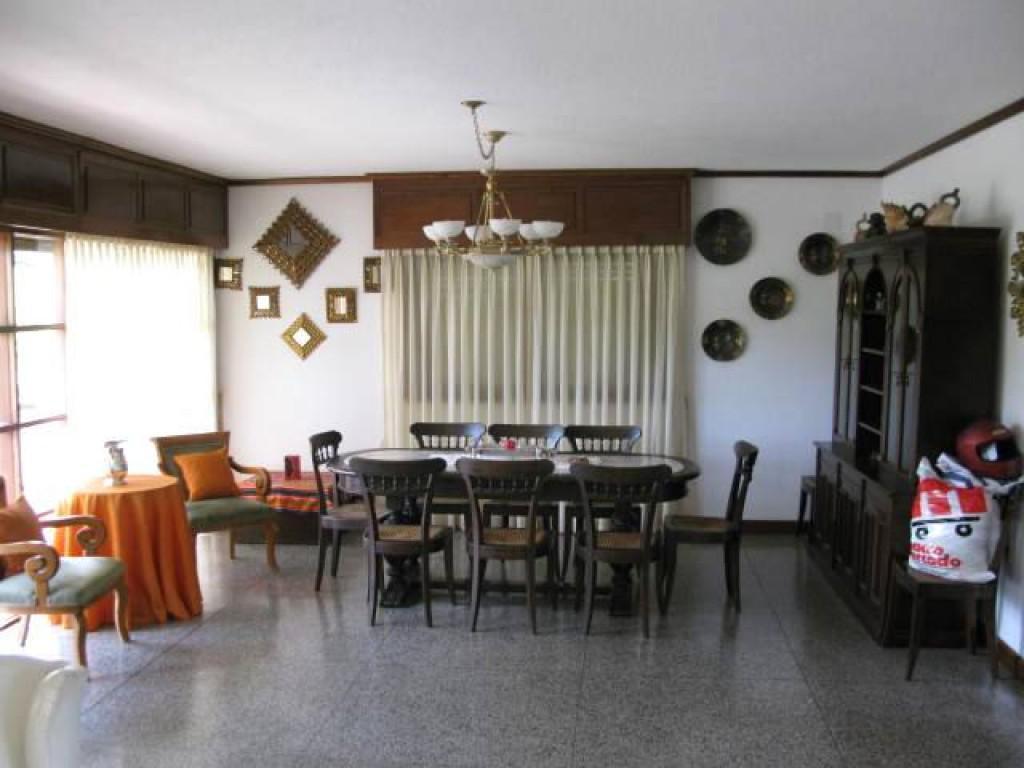 Casa Venta o Alquiler en Punta del Este Punta del Este de 3 Dormitorios