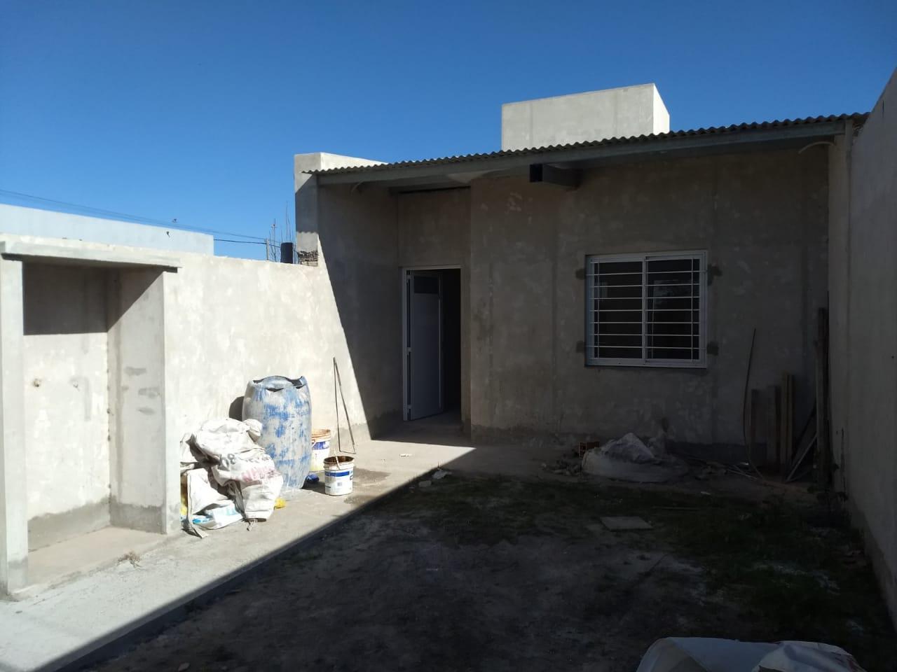 Chacabuco 2039 - Gaggiotti Inmobiliaria cuenta con más de 50 años desde que se inicio en el negocio de los servicios inmobiliarios.