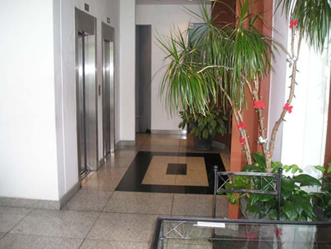 FotoDepartamento en Venta |  en  Belgrano ,  Capital Federal  Campos Luis M. Av. al 1300 entre Zabala y Teodoro García