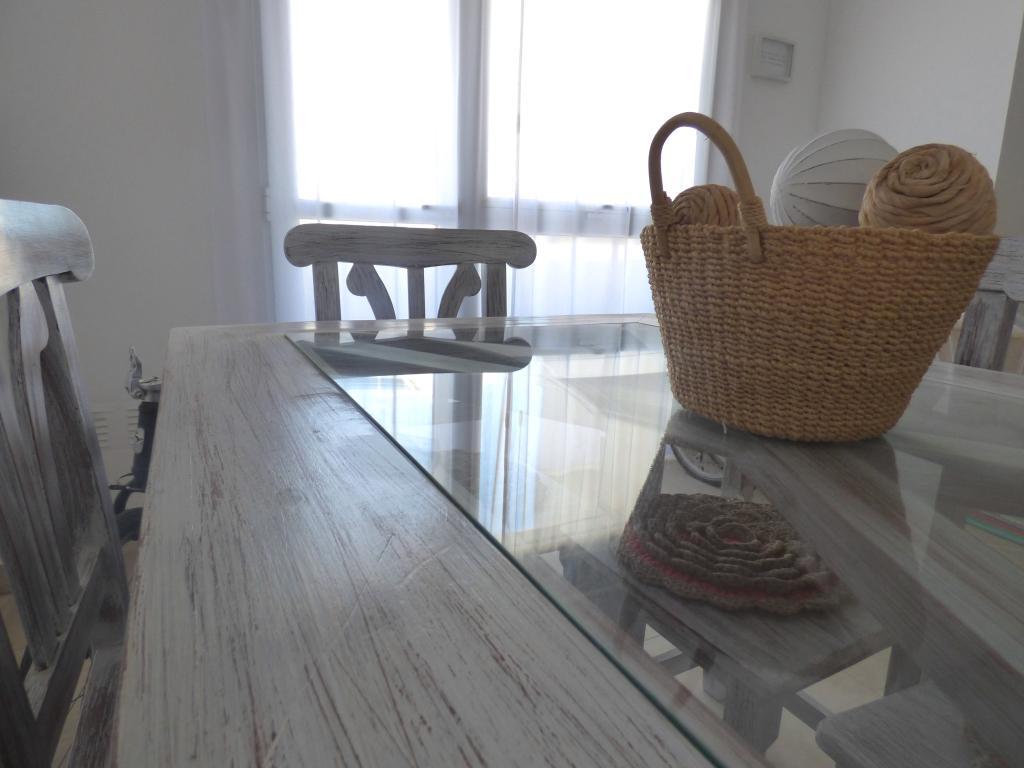 FotoDepartamento en Venta |  en  Puerto Madryn,  Biedma  Sarmiento  al 100