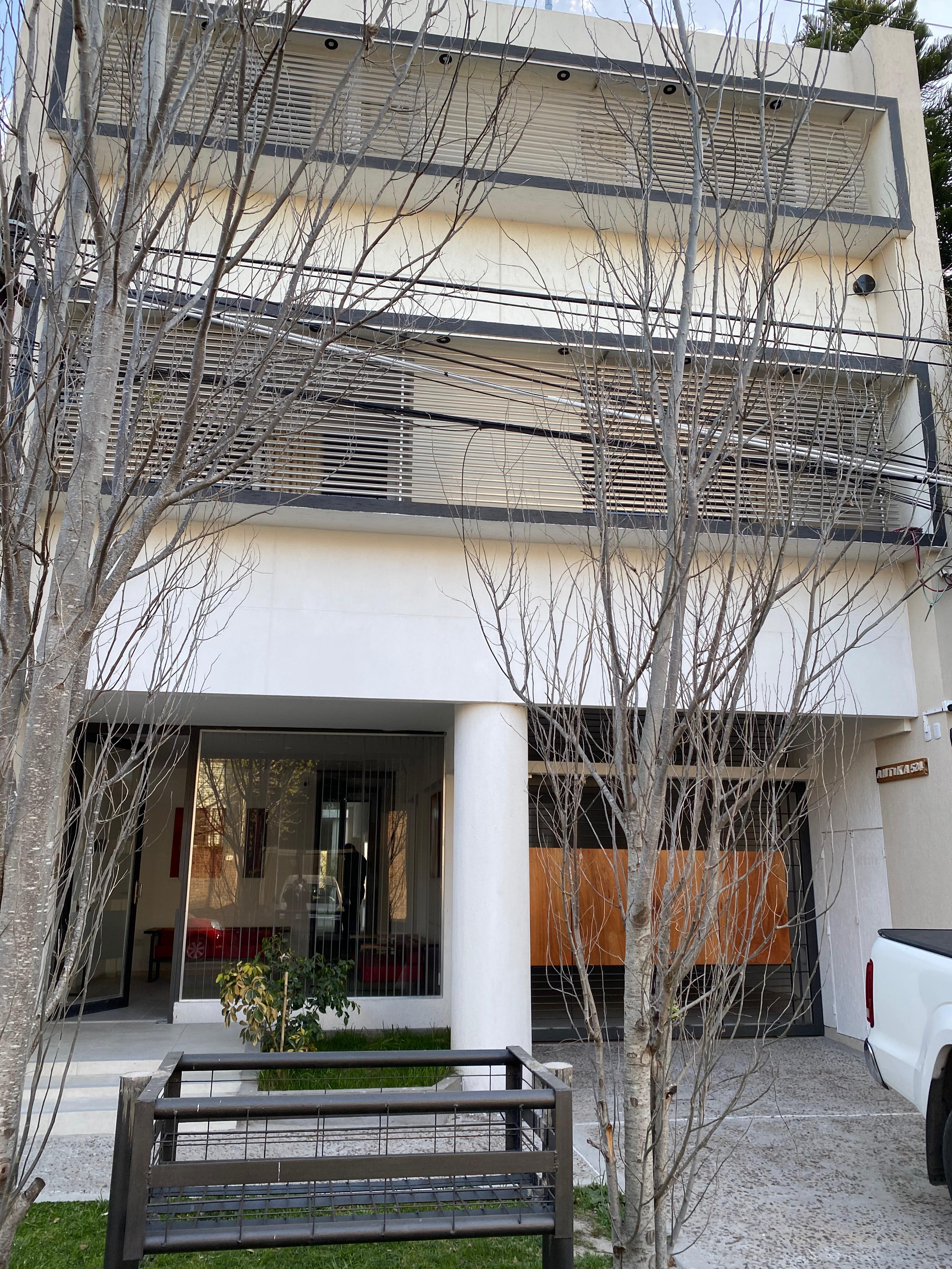 FotoDepartamento en Venta |  en  Tolosa,  La Plata  11 Nº 524 Tolosa