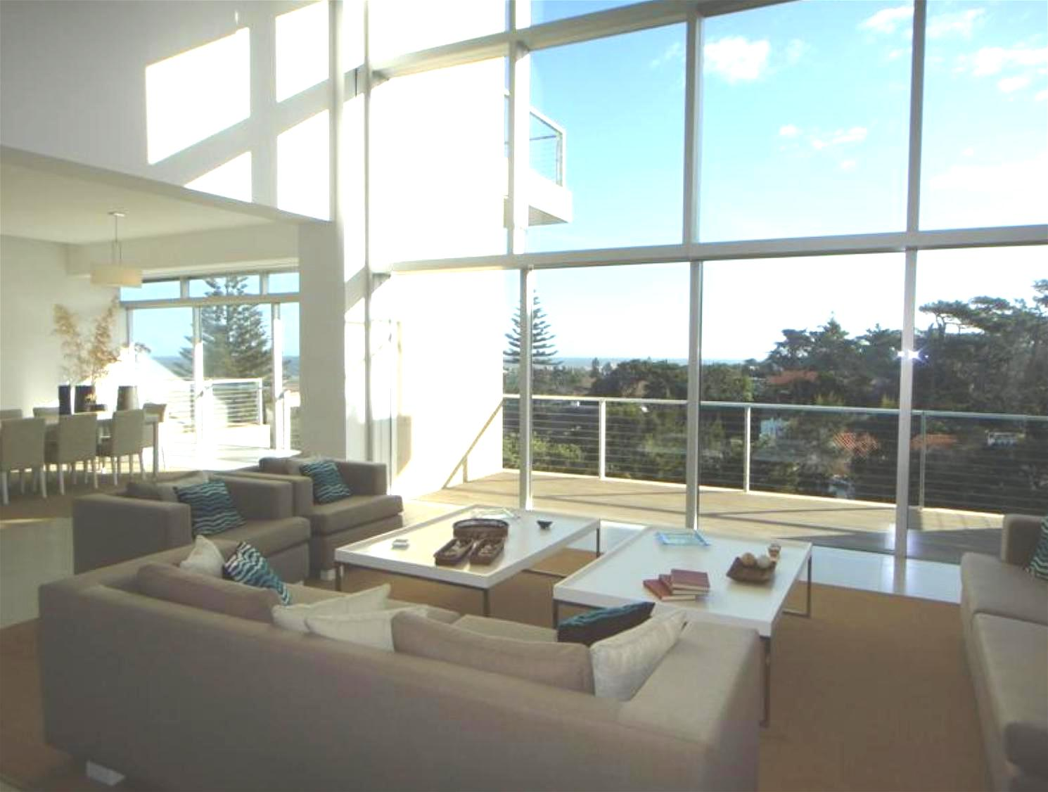 FotoDepartamento en Venta |  en  Playa Brava,  Punta del Este  URUGUAY PUNTA DEL ESTE PLAYA BRAVA PARADA 20