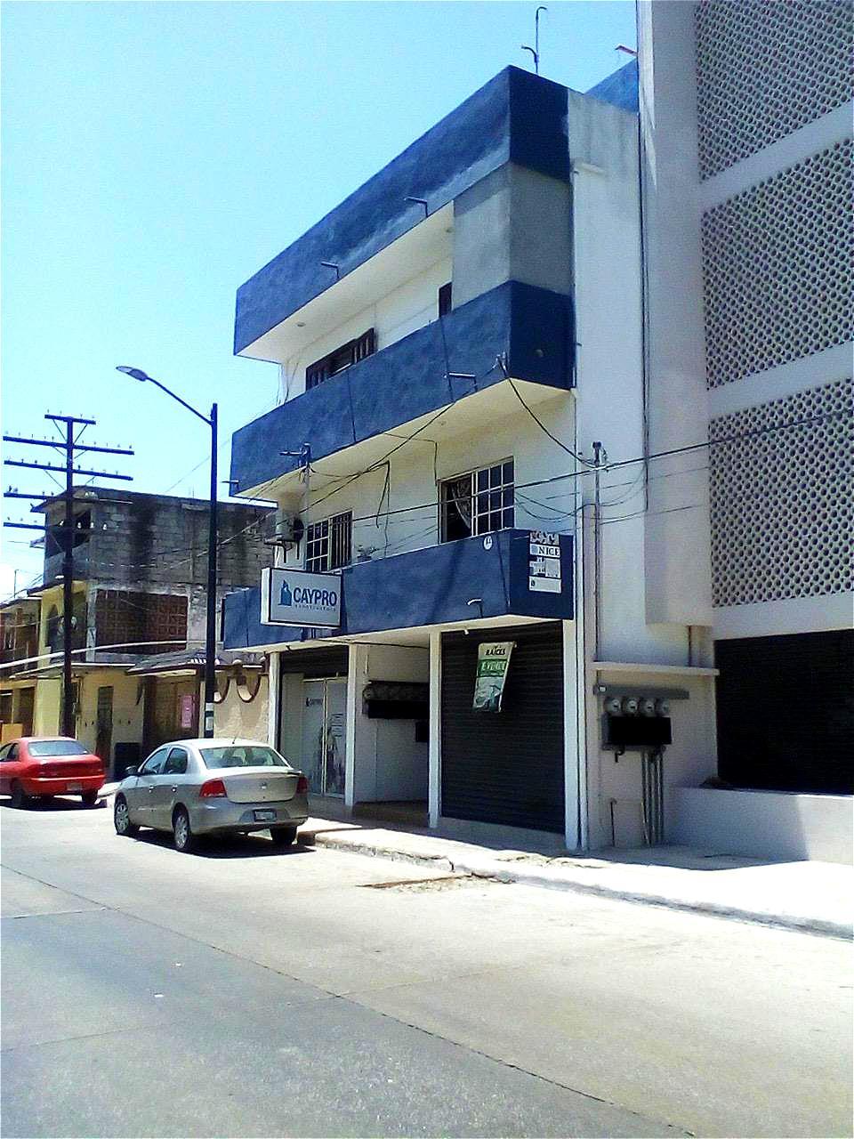 FotoCasa en Venta   Renta    en  Tamaulipas,  Tampico  Tamaulipas