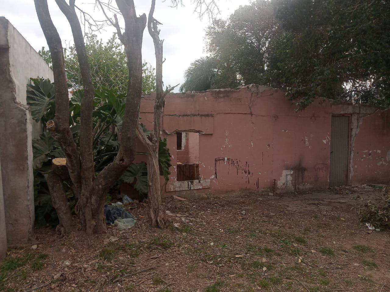 Cachero entre La Plata y Barcelona - Gaggiotti Inmobiliaria cuenta con más de 50 años desde que se inicio en el negocio de los servicios inmobiliarios.