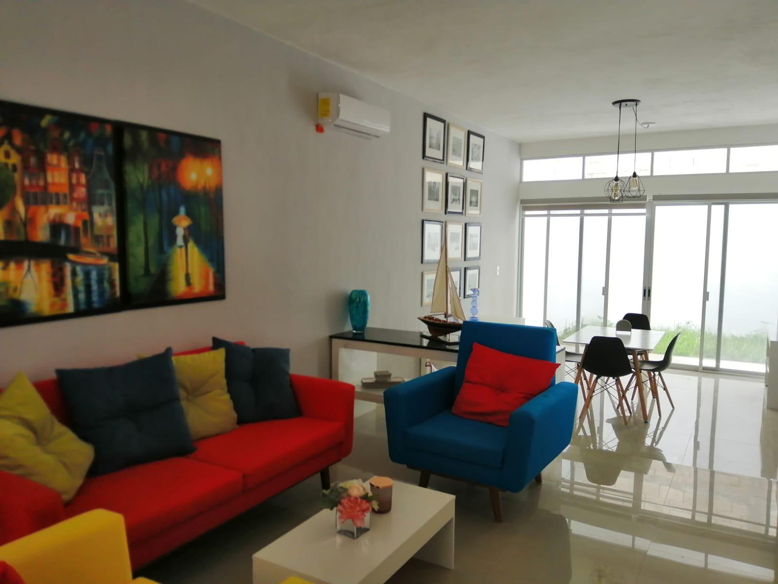 FotoCasa en condominio en Venta |  en  Cozumel ,  Quintana Roo          Gaviota 10