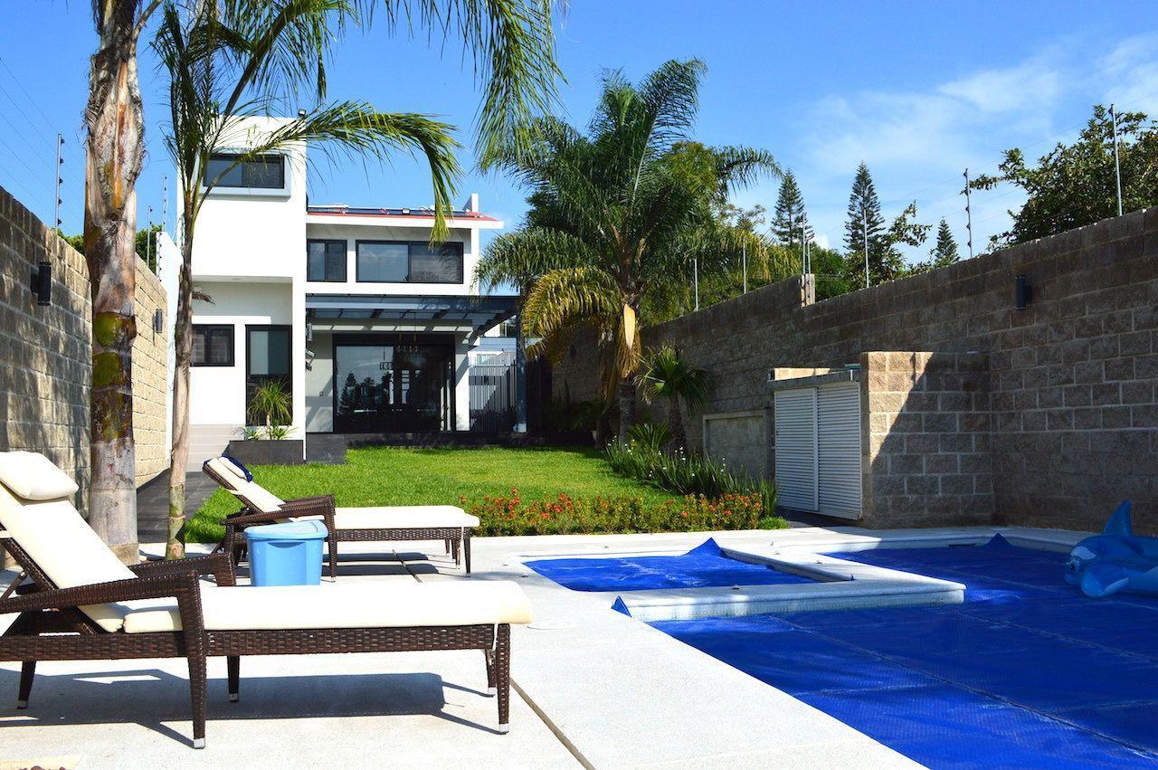 FotoCasa en Venta |  en  Los Robles,  Zapopan  Los Robles 2499, Los Robles, Zapopan, Jalisco