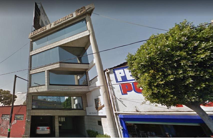 FotoOficina en Renta    en  Altamirano,  Toluca  Oficinas en Renta Toluca Col. Altamirano